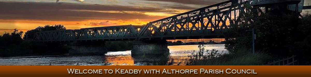 Header Image for Keadby with Althorpe Parish Council